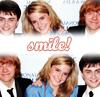 hp5angst: smile 3