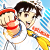 yukarichan999 userpic