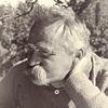 puszczanski_pan userpic