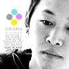 allegro_kun userpic