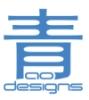 ao_designs userpic