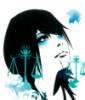 b_u_tiful userpic
