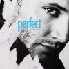Supernatural - Dean perfect