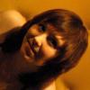 dj_flapper userpic