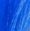 bluebeegirl userpic