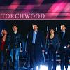 Torchwood Group