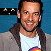 Actors Craig Parker CRAIGY GOES ^.^
