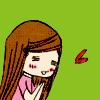 [Bleach] Orihime heart