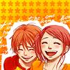 [LoveCom] - Risa &Otani LC+