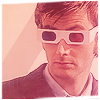 Aife: | the doctor |