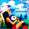 sinnoh_queen userpic