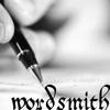 Anissa Roy: Writer: Wordsmith