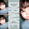 Alicia [userpic]