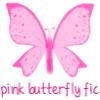 pinkbutterflyfic