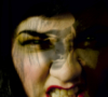 evisceria78 userpic
