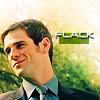 A: Flack