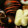 cocoa_ethel userpic