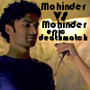 srs bsns: mohinder vs mohinder