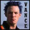 emo_vance userpic