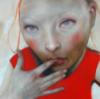 nahimova userpic