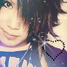 hisoukyou userpic