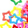 Rainbow - Stars