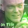 Deimos-Grrl Candace: yes