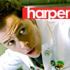 Dr. Owen Harper