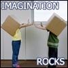 imaginaaaaation