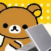 threeleaf userpic