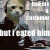 sweeners_cat userpic