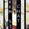 kkm3_chat_mods userpic