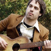 jon walker - guitar