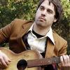 jon walker - guitar