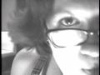 Dr. Mama Rockstar: eyecon.