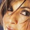 Detective Olivia Benson: brown eyes