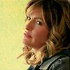 Detective Olivia Benson: you've got to be kidding