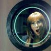 Mel: Donna OMG!!