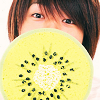 chibi_news: massu_kiwi