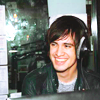 Ciaran: Brendon: epic grin of awesome :D