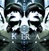 Nazi Kira