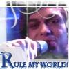 roxy42: Thomas Rule my world