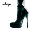 shoe chija