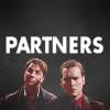 torchwood-i/j-partners