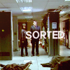 torchwood-i/t-sorted