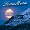 snowmoon246 userpic