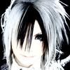 sadako_hikari userpic