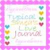 typicalsmea userpic