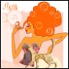 nata_tuft userpic
