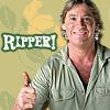Wenchilada: Ripper!
